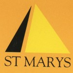 St marys cement company