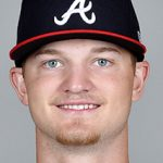 Mike Soroka Atlanta