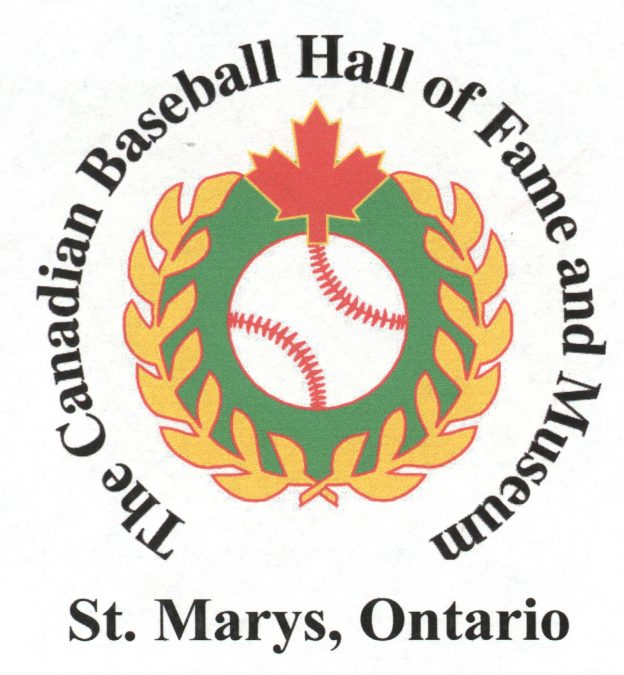 The Canadian Baseball Hall Of Fame And Museum